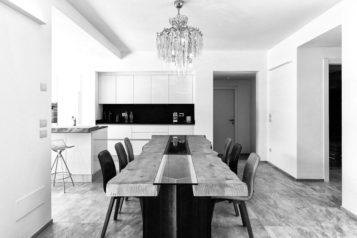 fotog_interni_case_appartamenti_lecco