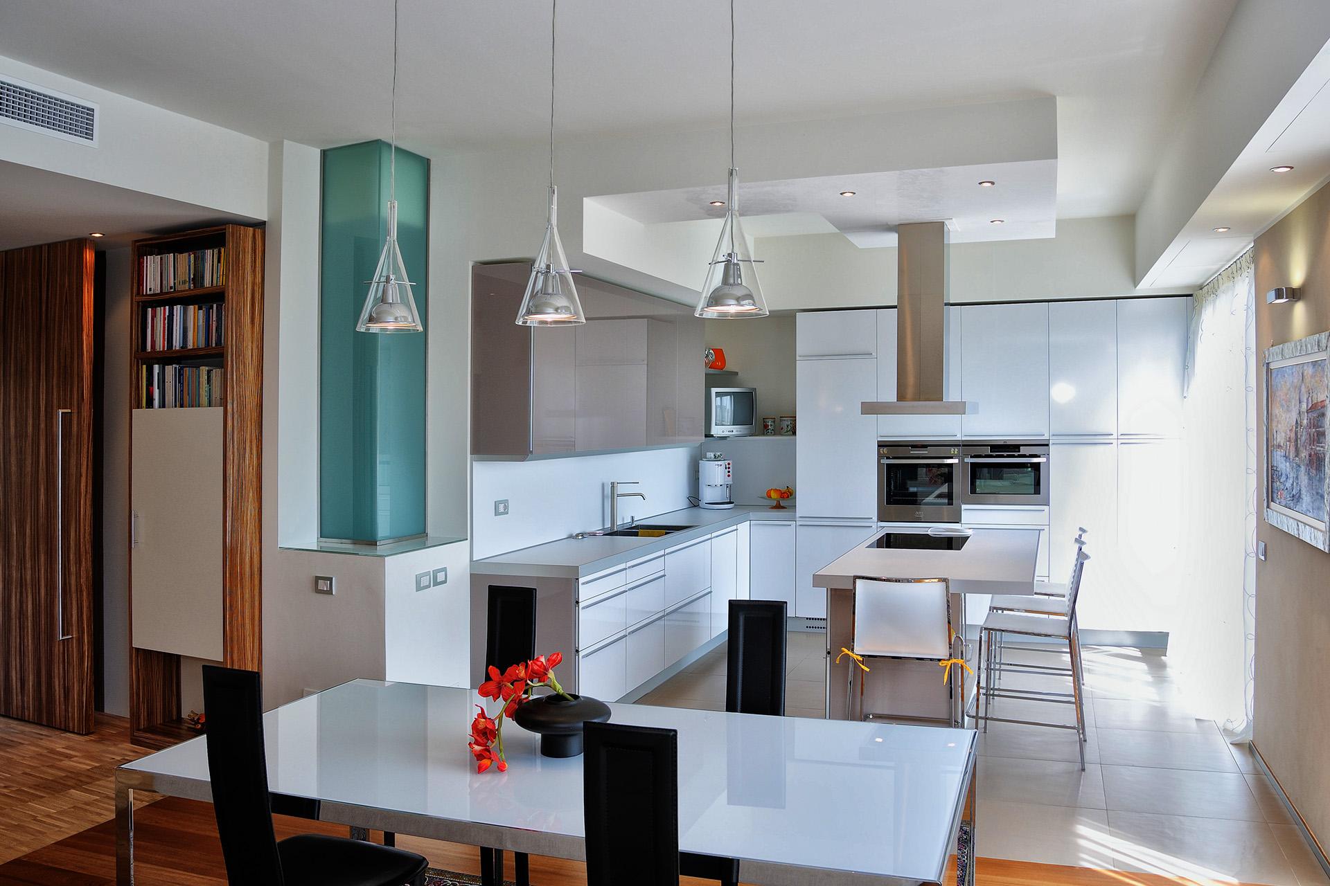 fotografia_interni_case_appartamenti_hotel_camere_lecco