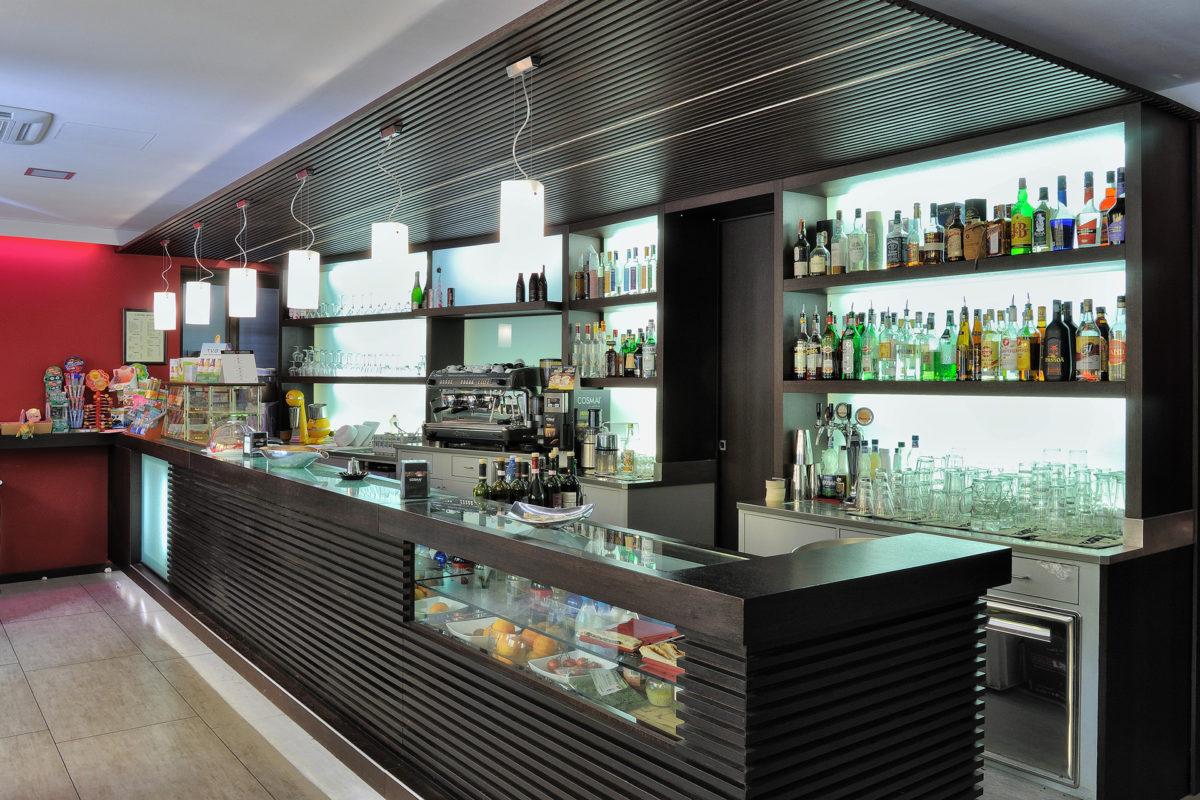 fotografia_interni_ristoranti_bar_hotel_lecco